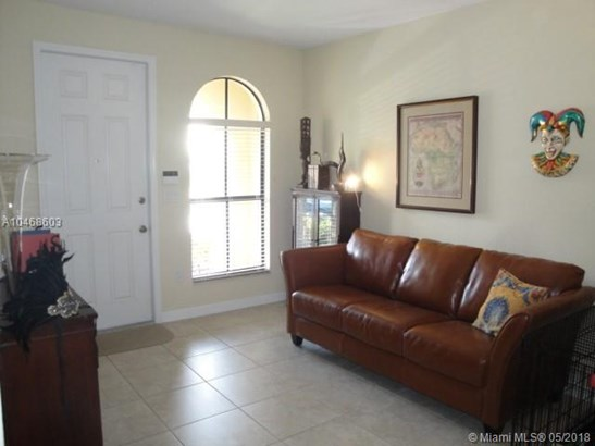 10329 Nw 32 Te  #-, Doral, FL - USA (photo 3)