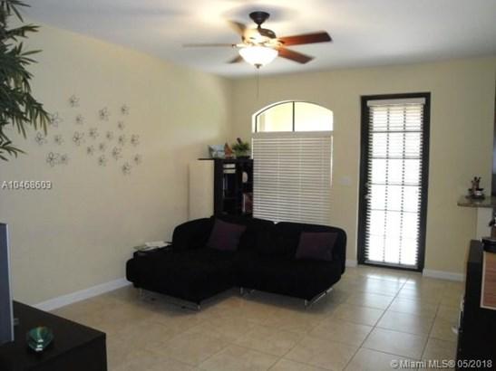 10329 Nw 32 Te  #-, Doral, FL - USA (photo 5)