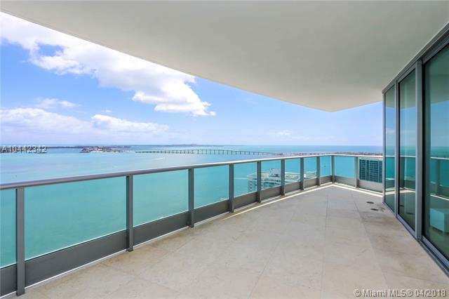 1331 Brickell Bay Dr  #2411, Miami, FL - USA (photo 1)