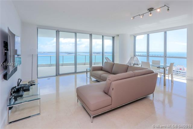 1331 Brickell Bay Dr  #2411, Miami, FL - USA (photo 2)