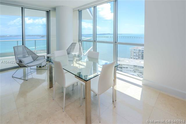 1331 Brickell Bay Dr  #2411, Miami, FL - USA (photo 4)