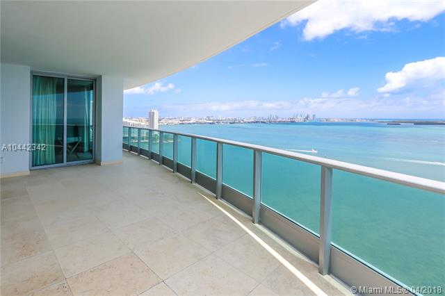 1331 Brickell Bay Dr  #2411, Miami, FL - USA (photo 5)