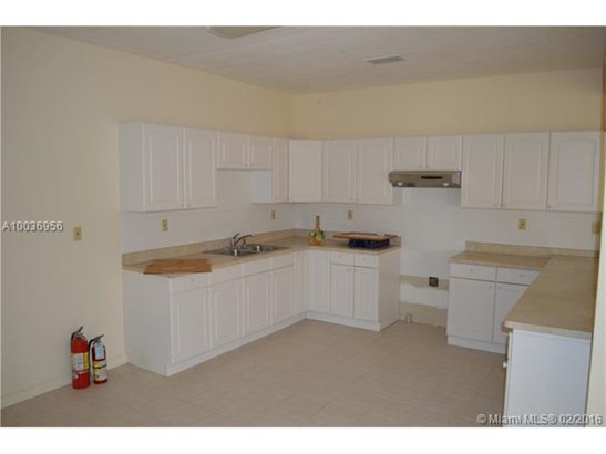 35701 Sw 202nd Ave, Homestead, FL - USA (photo 4)