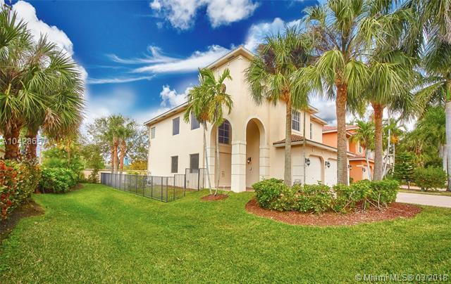 101 Nw 117th Ter, Plantation, FL - USA (photo 4)