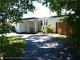Single-Family Home - Oakland Park, FL (photo 1)