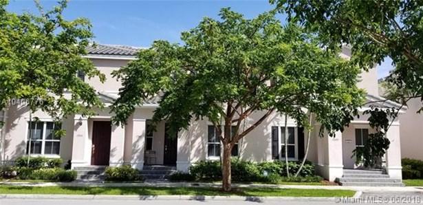 17101 Sw 93rd St  #17101, Miami, FL - USA (photo 1)