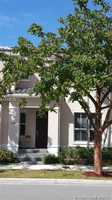 17101 Sw 93rd St  #17101, Miami, FL - USA (photo 2)