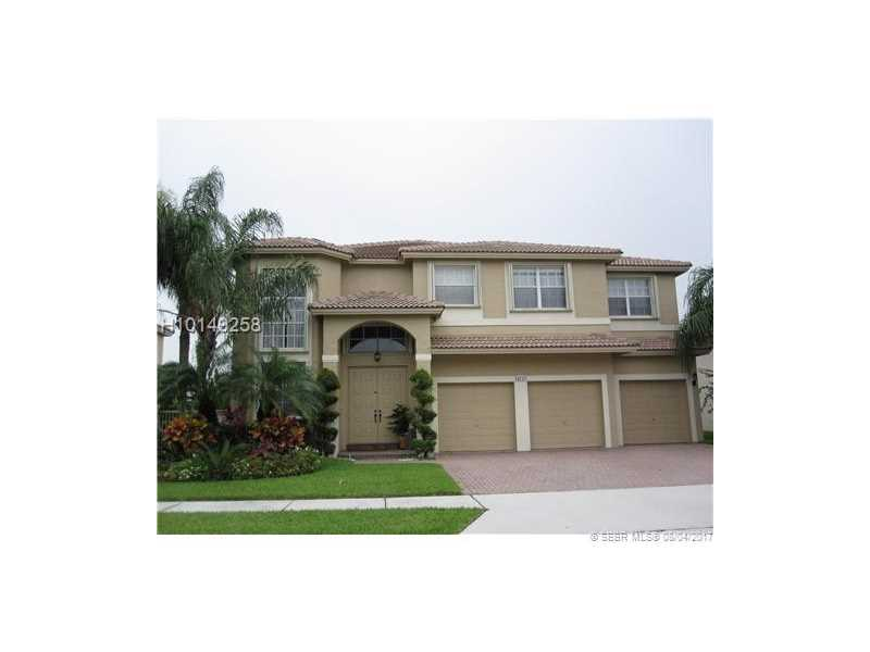 Rental - Weston, FL (photo 1)