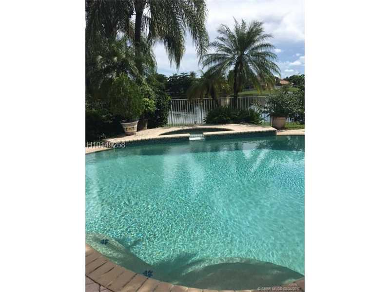 Rental - Weston, FL (photo 4)