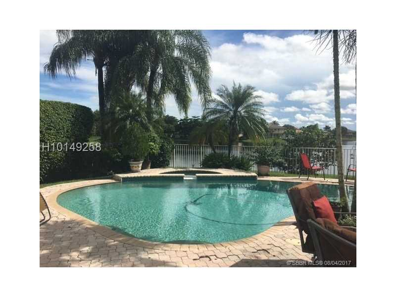 Rental - Weston, FL (photo 5)