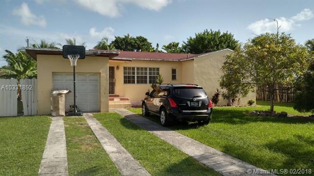 221 Nw 149th St, Miami, FL - USA (photo 1)