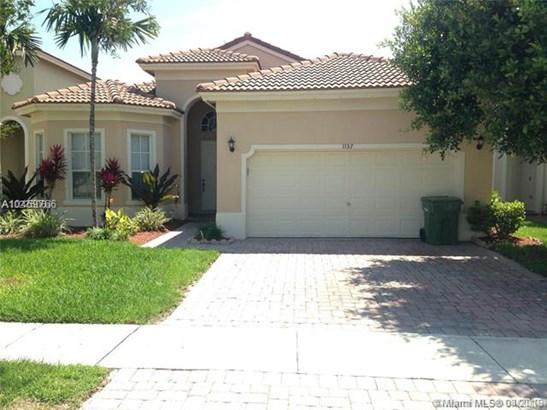 1137 Ne 37th Pl, Homestead, FL - USA (photo 1)