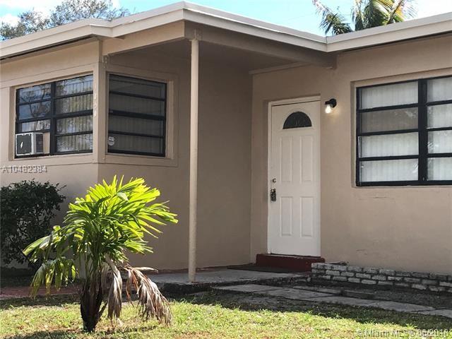 1850 Nw 184th St, Miami Gardens, FL - USA (photo 2)