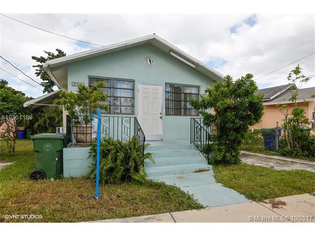 2961 Sw 21 Ter, Miami, FL - USA (photo 1)