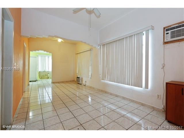 2961 Sw 21 Ter, Miami, FL - USA (photo 2)