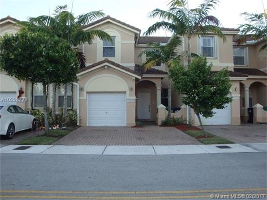 12428 Sw 123rd St  #0, Miami, FL - USA (photo 1)