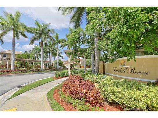 12428 Sw 123rd St  #0, Miami, FL - USA (photo 2)