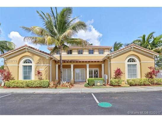 12428 Sw 123rd St  #0, Miami, FL - USA (photo 5)