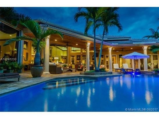 2665 Riviera Mnr, Weston, FL - USA (photo 1)