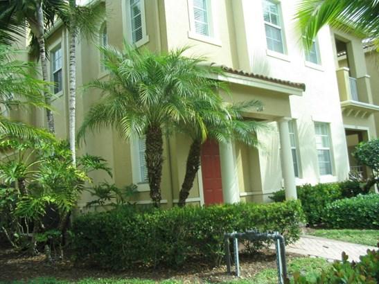 Condo/Townhouse - Jupiter, FL (photo 1)