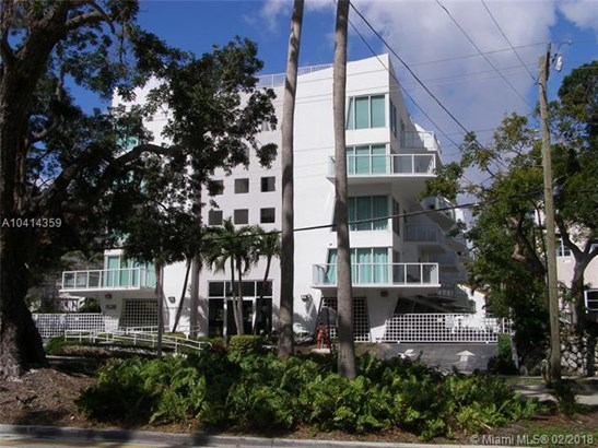 1528 Brickell Ave  #209, Miami, FL - USA (photo 1)
