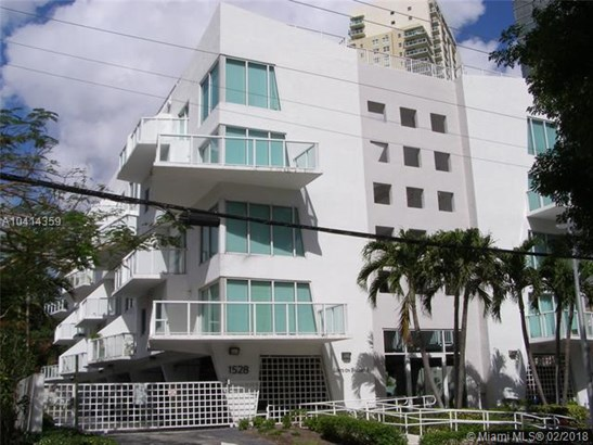 1528 Brickell Ave  #209, Miami, FL - USA (photo 2)