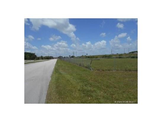 Land - Homestead, FL (photo 3)