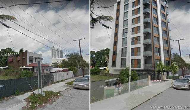 91 Ne 19th St, Miami, FL - USA (photo 1)