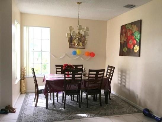 3619 Providence Road, Boynton Beach, FL - USA (photo 4)