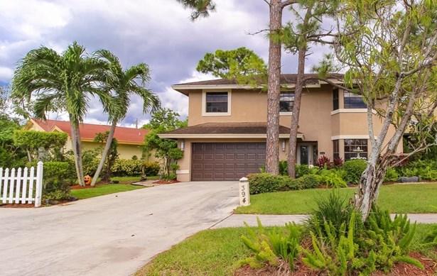 394 Sw 32nd Avenue, Deerfield Beach, FL - USA (photo 1)
