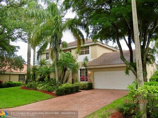 7436 Nw 74th Dr, Parkland, FL - USA (photo 2)