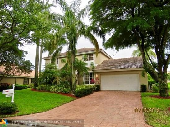 7436 Nw 74th Dr, Parkland, FL - USA (photo 3)