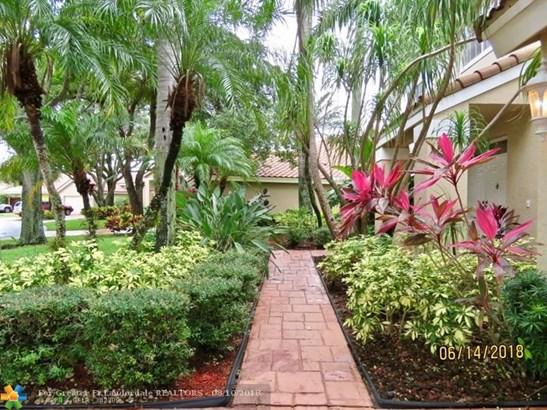 7436 Nw 74th Dr, Parkland, FL - USA (photo 4)