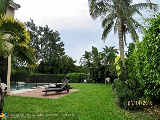 7436 Nw 74th Dr, Parkland, FL - USA (photo 5)