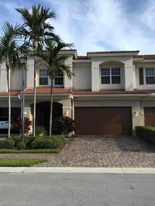Rental - Boynton Beach, FL (photo 1)