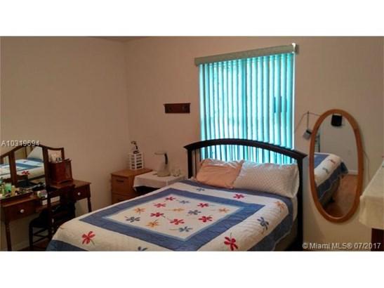 Single-Family Home - Miramar, FL (photo 5)