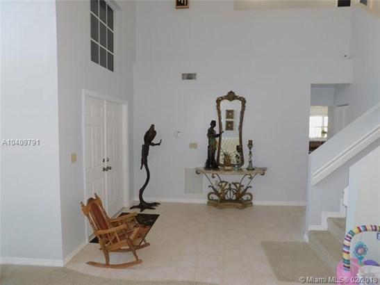 14300 Sw 177th Ave, Miami, FL - USA (photo 5)