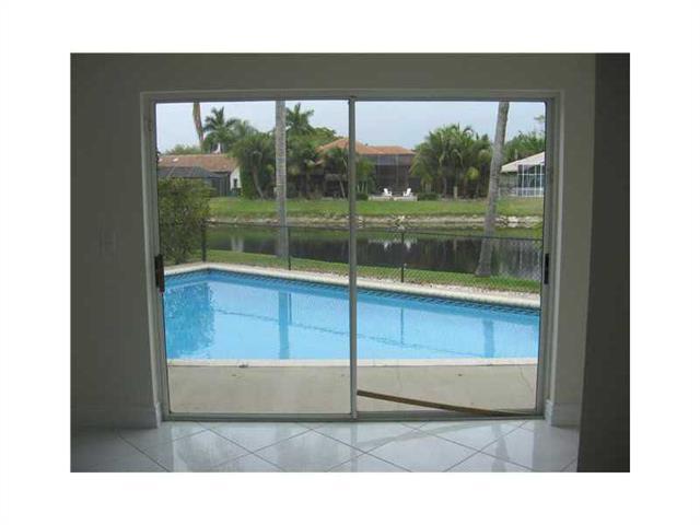 Rental - Parkland, FL (photo 4)