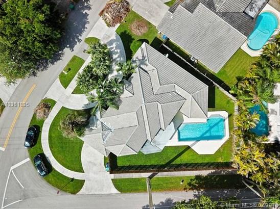 16075 Sw 89th Ave Rd, Palmetto Bay, FL - USA (photo 1)