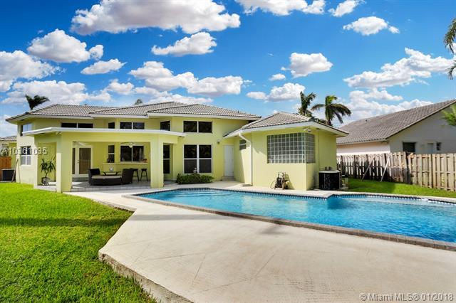 16075 Sw 89th Ave Rd, Palmetto Bay, FL - USA (photo 2)