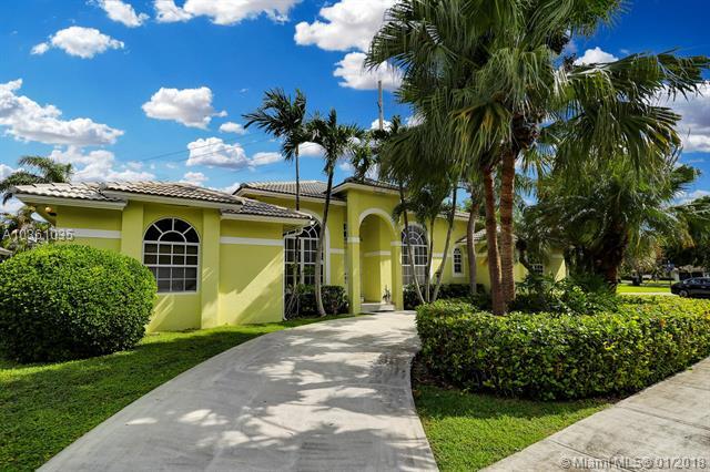 16075 Sw 89th Ave Rd, Palmetto Bay, FL - USA (photo 3)