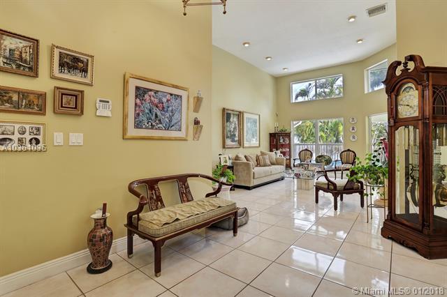 16075 Sw 89th Ave Rd, Palmetto Bay, FL - USA (photo 4)