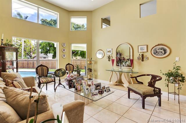 16075 Sw 89th Ave Rd, Palmetto Bay, FL - USA (photo 5)