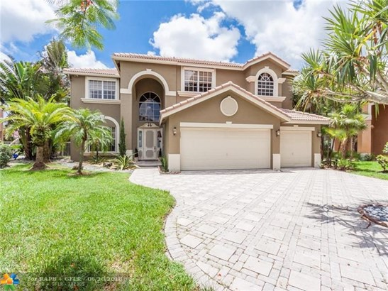22141 Braddock Pl, Boca Raton, FL - USA (photo 1)