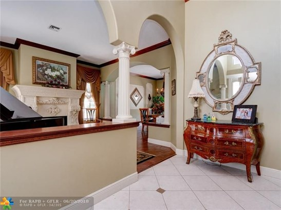 22141 Braddock Pl, Boca Raton, FL - USA (photo 2)