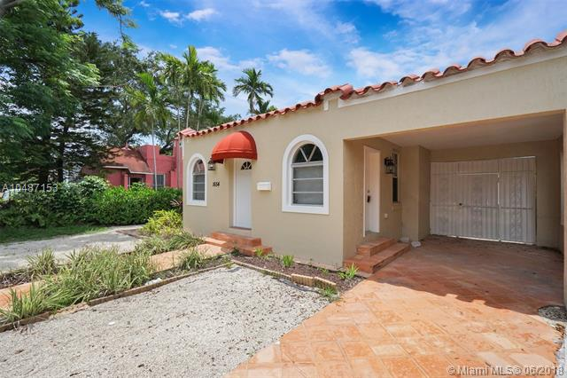 1654 Sw 14th Ter  #1654, Miami, FL - USA (photo 1)