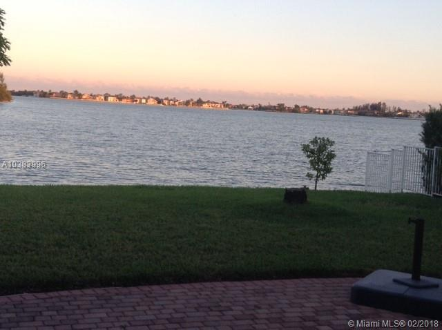 4807 Sw 195th Ter, Miramar, FL - USA (photo 4)