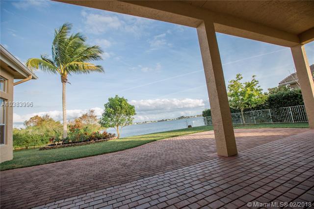 4807 Sw 195th Ter, Miramar, FL - USA (photo 3)