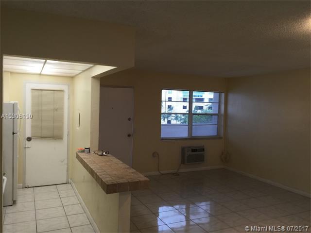 Rental - North Bay Village, FL (photo 2)