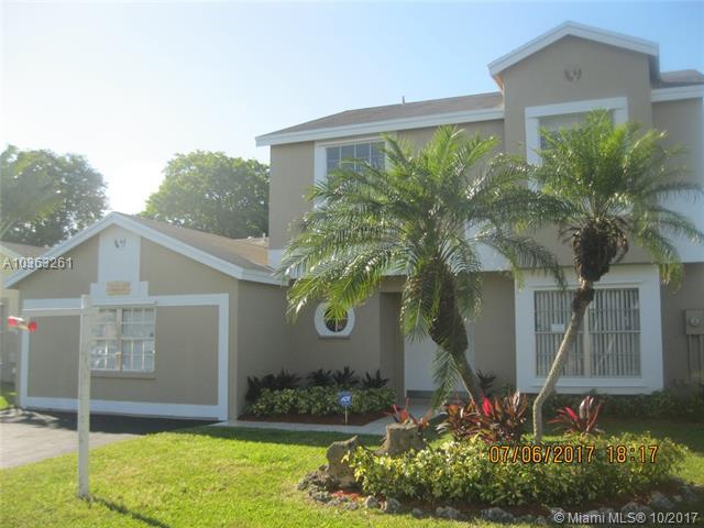14445 Sw 92 Terr, Miami, FL - USA (photo 1)